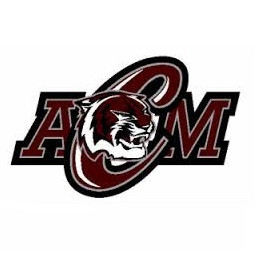 A&M Consolidated High School Logo