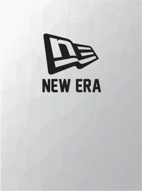 New Era Catalog