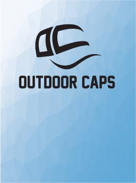 Outdoor Caps Catalog