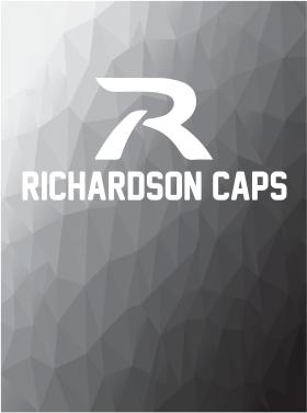 Richardson Caps Catalog