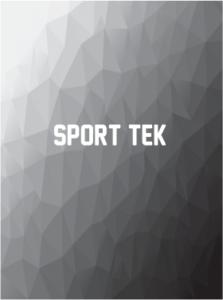 Sport Tek Catalog