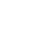 Team Uniforms Icon